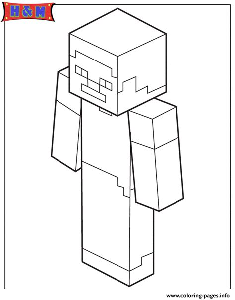 minecraft avengers coloring pages 88 minecraft avengers coloring page printable