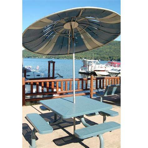 Used Patio Umbrella Vintage Metal Patio Umbrella Modern Patio Outdoor