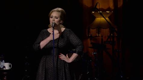 download mp3 adele i can t make you love me adele i can t make you love me live itunes festival