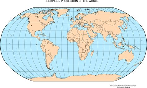 latitude and longitude world map world map with latitude and longitude lines