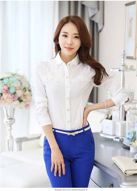 Jual Ginseng Korea Murah toko baju korea modis ala negeri ginseng toko