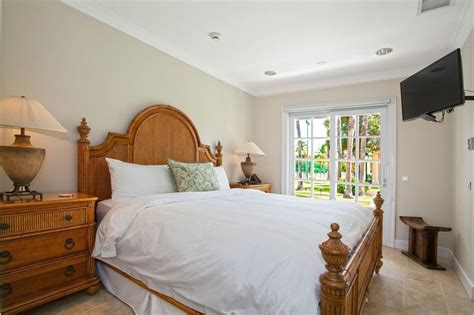 trumps bedroom president donald s 11 bedroom estate in st martin lists for 28m american luxury
