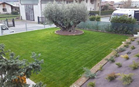 realizzazione aiuole per giardino progettazione giardini sondrio azienda agricola vivai