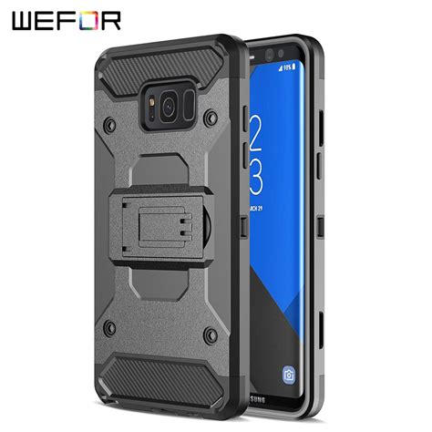 Casing Hp Ironman Samsung Galaxy Grand Prime Custom for samsung galaxy s8 s8 plus rugged armor shockproof phone cases for galaxy s8 stand shell