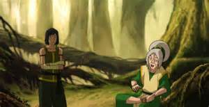 Legend of korra season 4 episode 4 toph the legend of korra releases