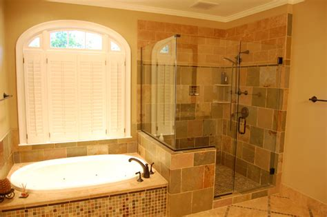 express bathrooms rotherwas hereford bathroom remodeling marietta ga 28 images bathroom
