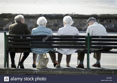 person on bench people sitting on a bench www pixshark com images