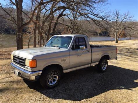 1991 ford f150 for sale in cedar rapids iowa classified americanlisted com ford f 150 custom