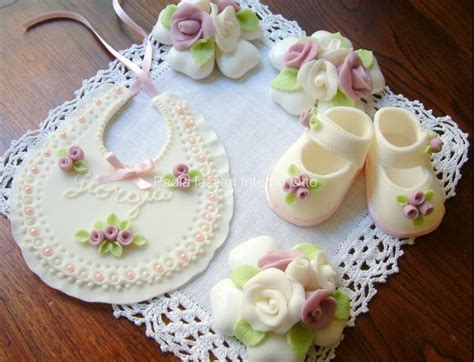 baby shower cake toppers mini c kes t ppers