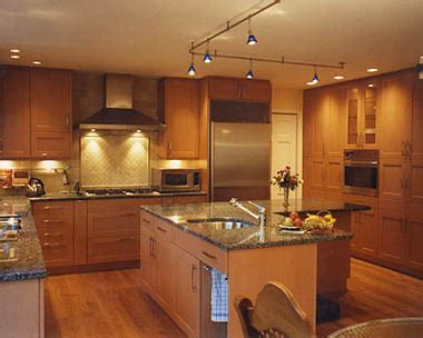 kitchen cabinets bronx new york beautiful photographs pictures custom cabinetry kitchens
