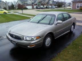 Buick Lesabre Images Buick Lesabre 1995 Review Amazing Pictures And Images