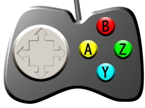 clipart video games video games clip art cliparts co