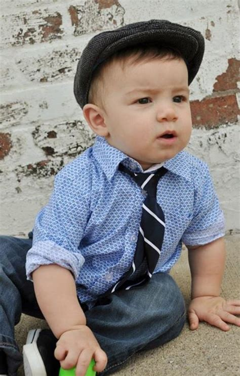 funky toddler boy haircuts baby boy fashion hairstyle haircut ideas baby toddler