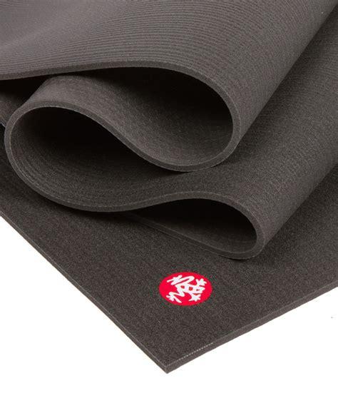 Manduka Mats On Sale by Manduka Black Mat Pro Yogam 229 Tte K 248 B The Black Mat