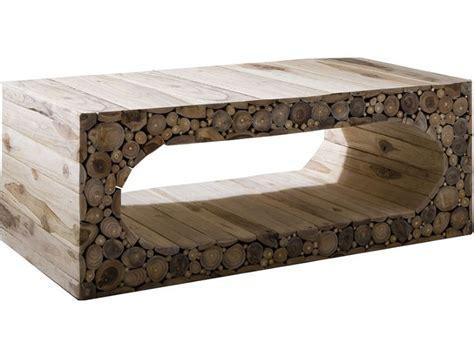 Wood Log Coffee Table Stoneyhurst Log Wood Coffee Table Longlands