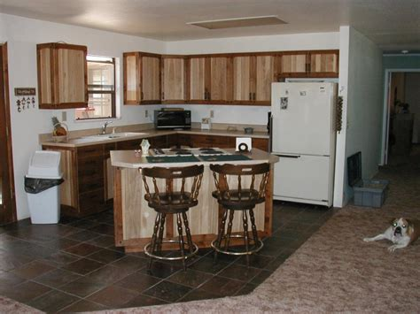 Kitchen Cabinet Packages Complete Kitchen Cabinet Packages Kitchen And Decor