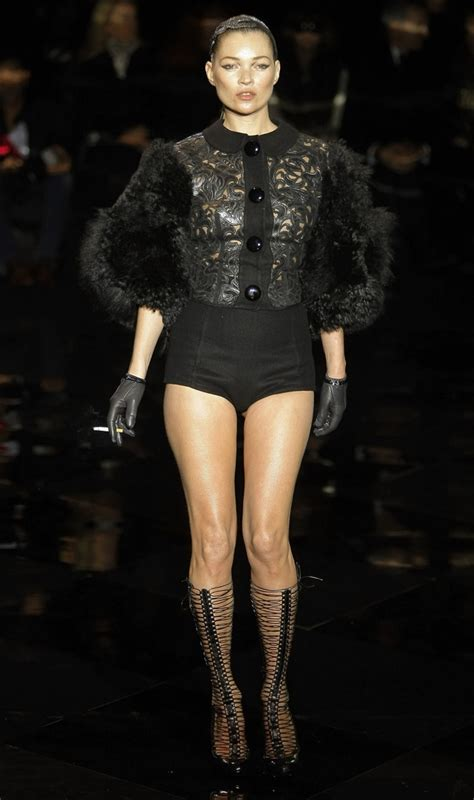 Catwalk Year In Fashion May 2007 Kate Moss For Topshop Marc For Rehab Met Gala And We Remember by Kate Moss 25 Years Of Kate Moss Digital