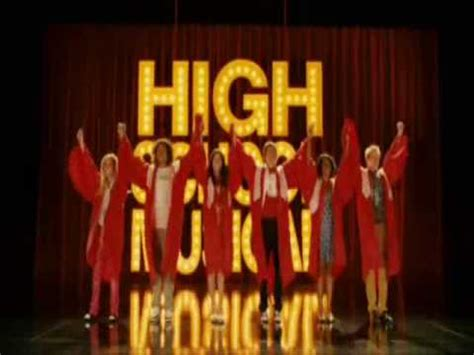 christian highschool graduation songs high school musical graduation song youtube