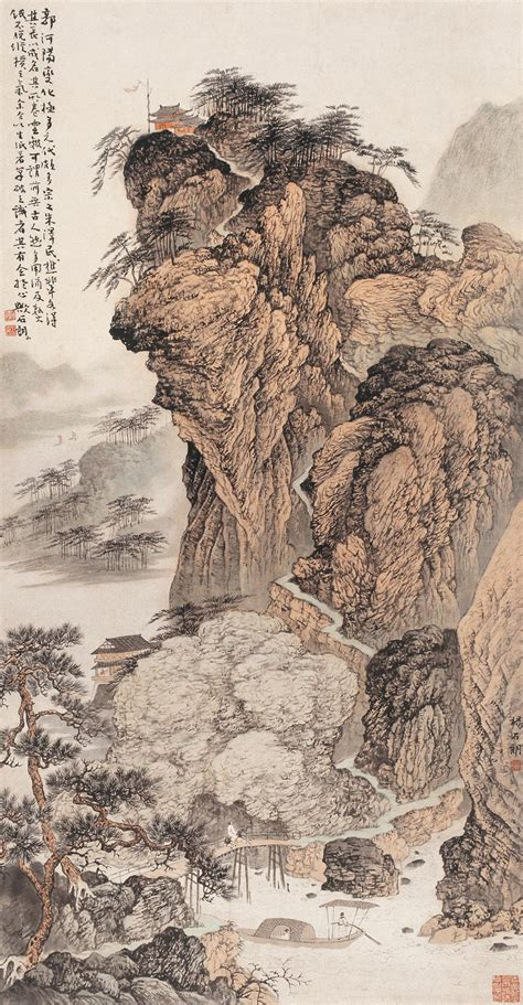 painting images traditional painting japan china images paintings