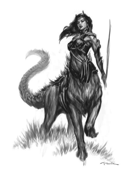 armor of artemis god of war wiki ascension artemis god of war wiki fandom powered by wikia