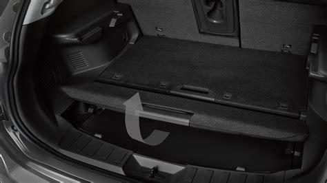 Karpet Lumpur Nissan X Trail 7 seater 4x4 car nissan x trail nissan
