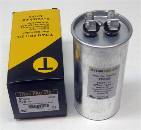 furnace capacitor going bad furnace capacitor lifespan 28 images capacitors professional hvac service tools and more