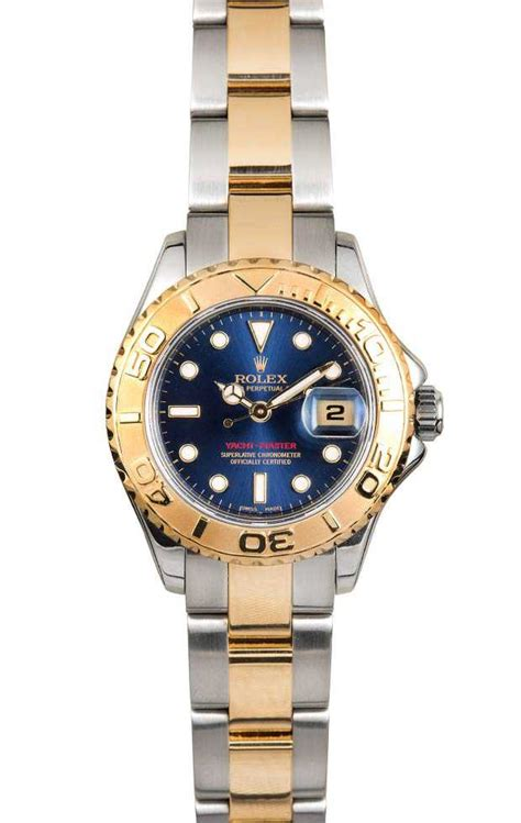 used womens rolex watches for sale