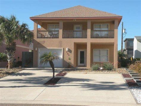 south padre house rentals luxury south padre island