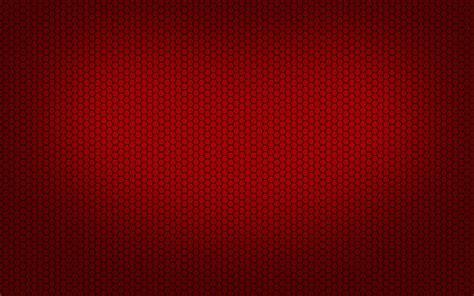 plain dark wallpaper plain white wallpapers hd wallpapersafari