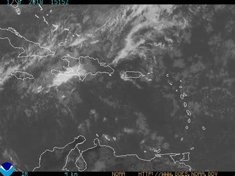 imagenes satelitales weather im 225 genes satelitales oc 233 anos para pron 243 stico del tiempo en