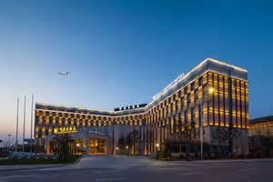 Home Exterior Lighting Fixtures - regal airport hotel xian photos regal airport hotel xi an regal airport hotel xi an