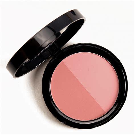 kat von d shade and light blush sneak peek kat von d shade light blush duos photos