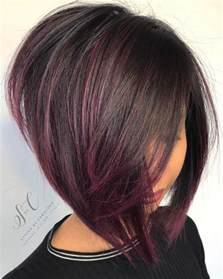 hair color cut styles for 50 plus best 25 a line bobs ideas on pinterest line bob haircut