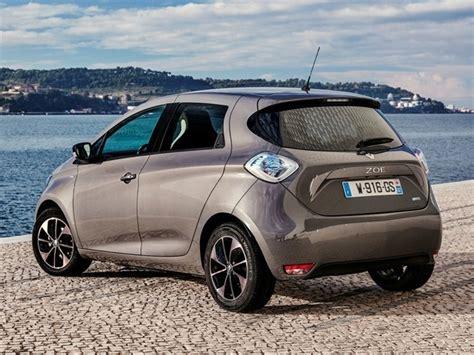 renault buy back lease renault zoe i dynamique nav 92 auto car leasing