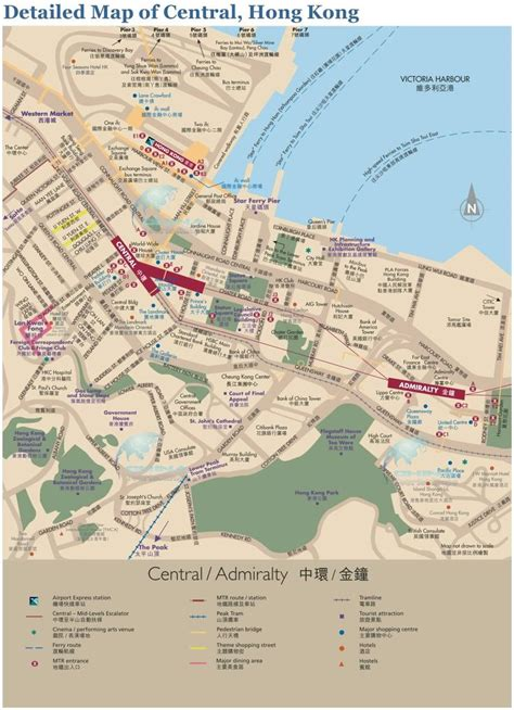 5 themes of geography hong kong 11 best images about central district hong kong on pinterest
