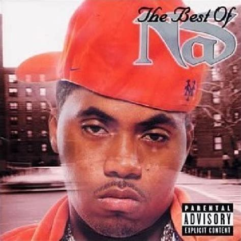 download nas life is good mp3 nas nas hip hop is alive unfinished sle hosted by