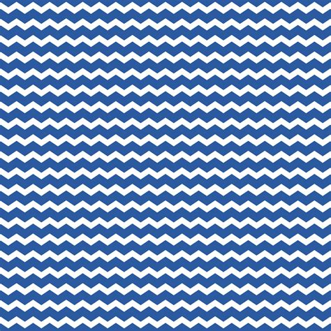pattern blue free free printable navy blue chevron pattern paper free