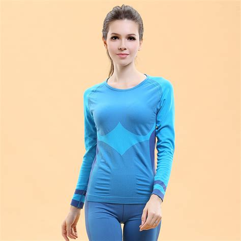 Fitness T Shirt Workout Compression Running Sleeves Tops t shirt compression tights sport fitness t