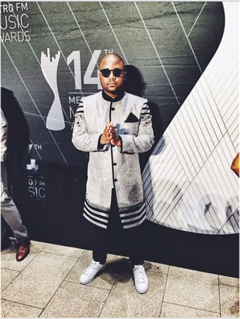 casper nyovestis father who is the father of casper nyovest