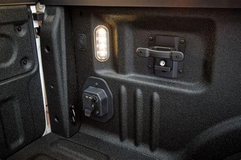 the light 2017 2017 ford duty all aluminum trucks announced