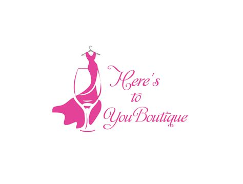 free logo design for boutique logo free design boutique logo design inspiration