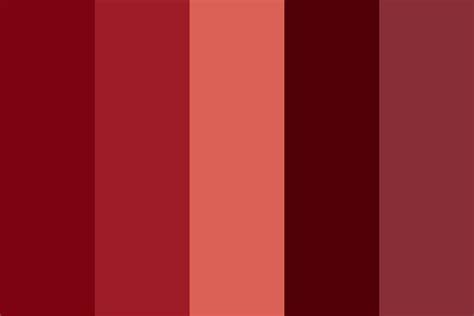 burgundy color palette coral color best 25 coral color ideas on coral