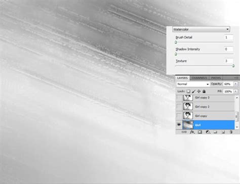 github tutorial reddit how to create a painting effect photoshop tutorial
