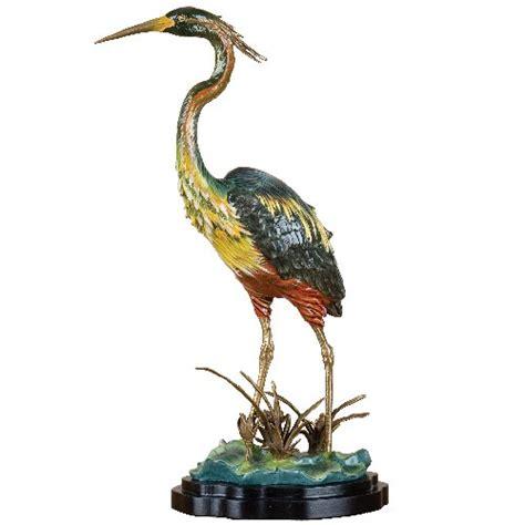 antique porcelain figurine table ls naturalistic porcelain and bronze ormolu shore bird figurine