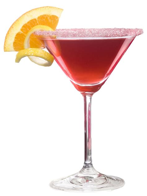 martini cosmopolitan cosmopolitan martini drink
