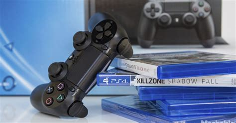 sony has sold more than 30 million playstation 4 consoles worldwide