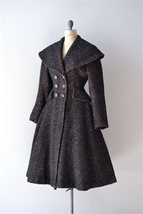 Sweater Racoon Dep Clothing 1000 ideas about vintage wool on edgar allan