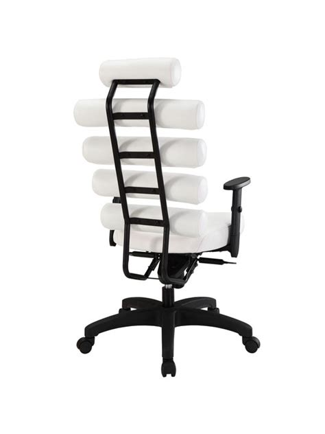 instant chair instant illustrator office chair brickell collection