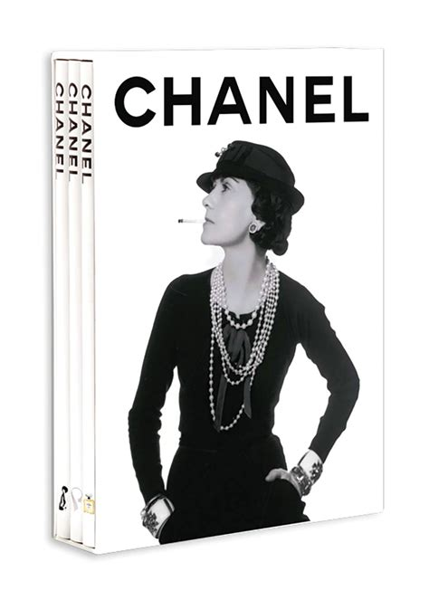 libro vogue on coco chanel fashionable and informative the best coffee table books for summer women s voices for change