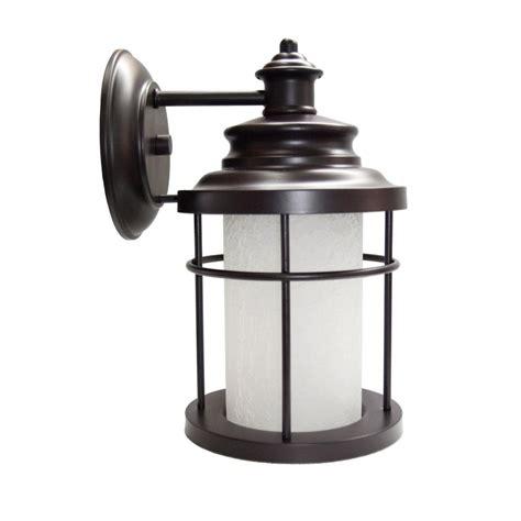 home decorators outdoor lighting remarkable home decorators collection port oxford light